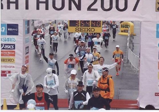 07tokyomarathon.jpg